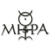 MISPA Student Area